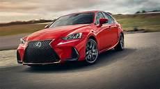2019 lexus is300 f sport presidential auto leasing sales