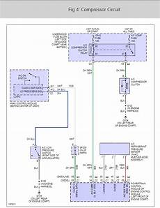 2003 chevy express wiring diagram air conditioner wiring diagrams need ac wiring diagram for 2003