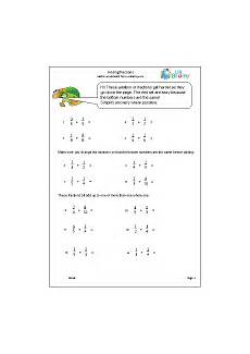 fraction worksheets year 6 uk 4133 harder adding fractions 1 fractions decimals percentages maths worksheets for year 6 age 10 11