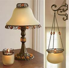 home decorative products l and candle stand on designs next http www