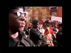 p diddy illuminati illuminati takeover of hip hop griff 3 of 3
