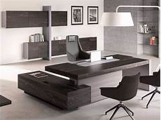 contemporary home office furniture discount contemporary office furniture