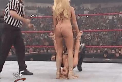 Nude Pic Real Tonya World