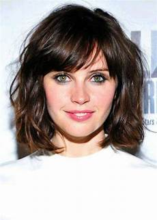 35 awesome bob haircuts with bangs makes you truly stylish epic