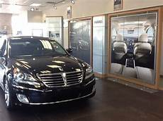 Voss Hyundai by Voss Hyundai Centerville Oh 45459 Car Dealership And