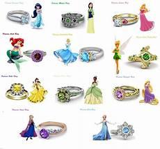 14k gold over cut diamond disney princess engagement wedding s ring disney