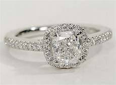 the most popular engagement rings across the u s sweetgrass social