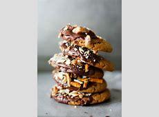 chocolate peanut butter fudge_image