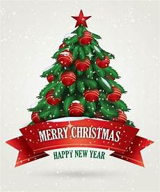 merry christmas and happy new years pictures photos and images for facebook pinterest