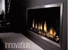 elektrokamin modernes design bioethanolkamin ethanol kamineinsatz integrierbar in