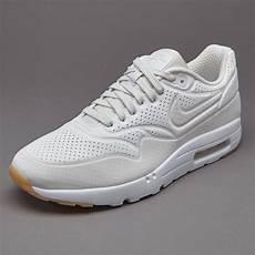 mens shoes nike sportswear air max 1 ultra moire