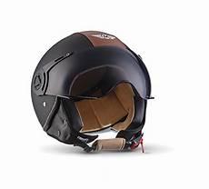 motorradhelm test 2018 motorradhelm test 2018 die 5 besten motorradhelme im