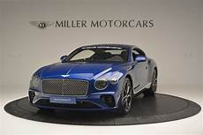 2019 Bentley Continental Gt Release Date by 2020 Bentley Continental Gt Stock 20gt For Sale Near