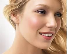leichtes make up southton makeup mogul sue devitt shares tips for a