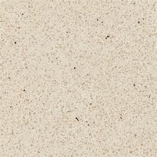 shop formica brand laminate 30 in 96 in bisque etchings laminate kitchen countertop