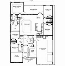 dr horton house plans d r horton brianne plan new home plans design
