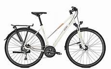 raleigh rushhour 2 0 trekking bike 2019 preiswert