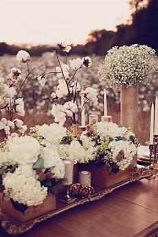 cotton field wedding inspiration gold pink wedding 100 layer cake