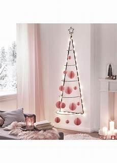 dekoration online shop metallgestell quot weihnachtsbaum quot f 252 r dekorationen schwarz