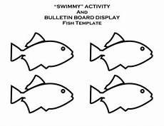 Malvorlagen Fische Rekorde Malvorlagen Fische Rekorde Tiffanylovesbooks