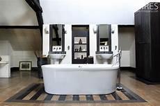 Baignoire Design Centrale C0535 Mires