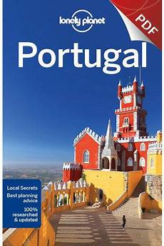 istanbul plan your trip download lonely planet ebook portugal plan your trip download lonely planet ebook lonely planet us