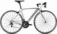 orbea orca m30 orbea orca b dama m30 2014 review the bike list