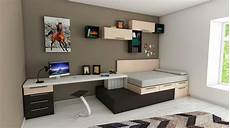 Diy Ideas For Bedrooms