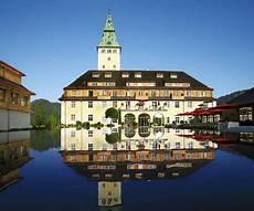 besondere hotels weltweit tui au 223 ergew 246 hnliche hotels 187 besondere hotels in der welt