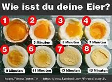 wie lange müssen eier kochen eier kochen f 252 r den muskelaufbau was ist mit dem cholesterin
