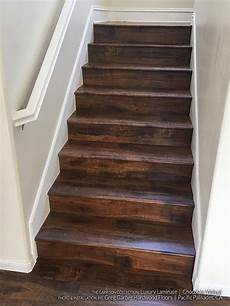 10 best images about laminate flooring on