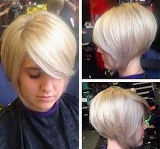 20 inverted bob haircuts short hairstyles 2018 2019 most popular short hairstyles for 2019