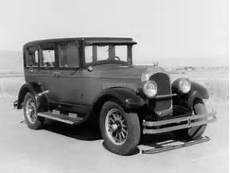 how does cars work 1926 chrysler imperial seat position control 1927 chrysler six imperial car specifications auto technical data performance fuel economy