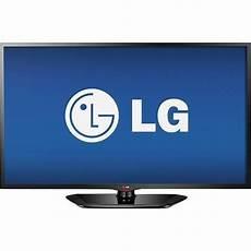 lg 46 inch led tv at rs 38100 lg led tv id