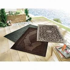 Outdoor Teppich Nima 100 Polypropylen Ca 120 X 180 Cm
