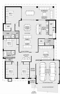 house plans with scullery kitchen like the kitchen and scullery placement alaprajz in 2019