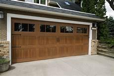 garage doors garage doors hamshaw lumber ace hardware