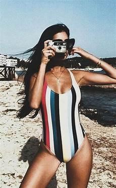 moda verano tendencias primavera verano 2018