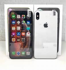 Jual Iphone Xs 64gb Ultimate Real 4g Hp Batam Bm Harga