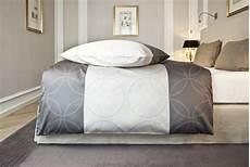 frette piumoni da letto elegante charme per il tuo relax dalani