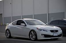 Hyundai Genesis Forum by Bc Racing Coilovers Hyundai Genesis Forum