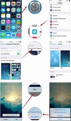 iphone dynamic wallpaper setting get best wallpapers and change wallpaper to customize your