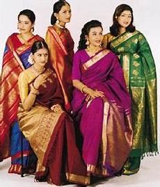 india pakaian tradisional kaum kaum di malaysia