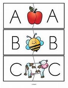 Kinder Malvorlagen Buchstaben Umwandeln Kinder Malvorlagen Ausmalbilder Buchstaben Und Zahlen
