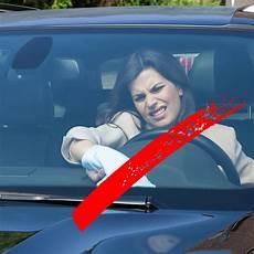 Autoscheibe Innen Reinigen - windshield 2er set 3 jahre garantie pro idee