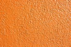 High Resolution Orange Textured Wallpaper