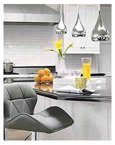 Kitchen Lights In Canada by Kitchen Lighting Designer Kitchen Light Fixtures Ls