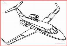 Ausmalbilder Polizei Flugzeug Ausmalbild Polizei Flugzeug Rooms Project