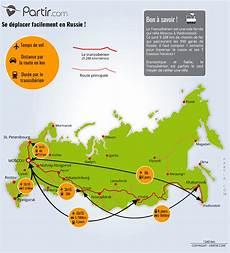 distance moscou avion partir en voyage en russie pour un s 233 jour imp 233 rial avec nos bons plans