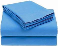 1000 thread count cotton sheets queen queen size sheets deep pocket ebay